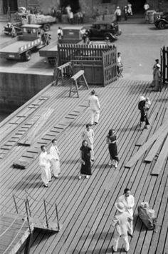 1941 hong kong