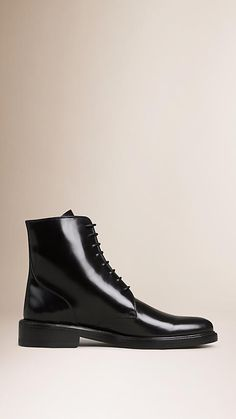 Boots | Burberry