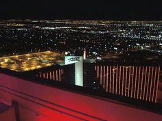 Rio, Las Vegas, NV Photo: AEO
