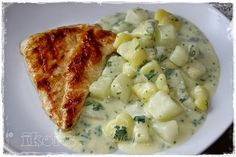 Kartoffel Kohlrabi Gemüse 500g Kartoffeln in ca. 1,5cm Würfel schneiden500g Kohlrabi in ca. 1,5cm Würfel schneiden ... 40g Butter2-3 TL Zucker 3 Min./100°/St.1 Kartoffeln und Kohlrabiwürfel140g Sahne8
