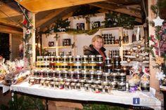 Fotos vom 30. November 2013 vom Aufsteirern Weihnachtsmarkt am Grazer Schloßberg, dem wohl schönsten und stimmungsvollsten Weihnachtsmarkt in Graz. Traditionelles Kunsthandwerk vereint sich hier mit leiblichen Genüssen. #Fotos,#Aufsteirern,#Weihnachtsmarkt,#Grazer #Schloßberg, #Graz,#Traditionelles #Kunsthandwerk,#leibliche #Genüsse