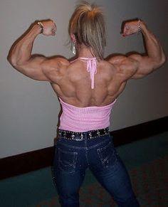 Worst Foods for a Bodybuilding Diet