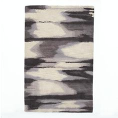 Rugs On Pinterest Modern Rugs Area Rugs And