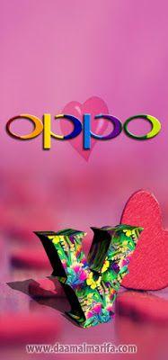 اجمل خلفيات موبايل 2020 Mobile Wallpapers U To W Women S Summer Fashion Cool Mom Picks Pretty Style