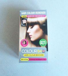 colour B4