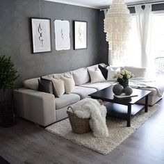 "Polubienia: 1,539, komentarze: 6 – Homebook.pl (@homebook.pl) na Instagramie: ""Piękna lampa  Fot. @ahundheim #homebook #homeinspo #homedecor #homedesign #homestyling…"""