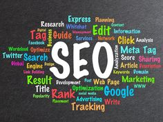 What is SEO (Search Engine Optimization)? search engine optimization if you wanted to get noticed it meant renting a billboard ta. Website Optimization, Seo Optimization, Search Engine Optimization, Best Seo Company, Best Digital Marketing Company, Website Designs, E Commerce, What Is Seo, Local Seo Services