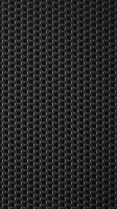 Free carbon fiber iphone wallpaper carbon fiber - Carbon wallpaper iphone ...