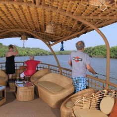 Goa is best for Cruise and Island Tours. List of Cruise in Goa: Sunset Cruise in Goa- Cost Per Head USD) Cruise Party in Goa - Cost (. Cruise Party, Cruise Boat, Best Cruise, Sky Gazing, Best Boats, Canal Boat, Island Tour, Pontoon Boat, Boat Tours