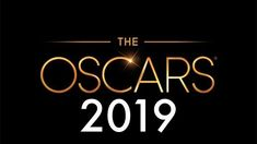 Oscars 2019 Nominations Complete List has announced by Academy of the Motion Picture Arts and Sciences body that organizes awards ceremony Regina King, Joel Edgerton, Sam Elliott, Glenn Close, Robert Sheehan, Steve Carell, Christopher Robin, Rachel Weisz, Jude Law