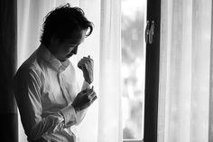 〜Hawaii wedding photo3✨〜 * * お支度シーン✨ * #wedding#weddingphoto#hawaii#bestbraidal#hawaiiwedding#happy#love#sunset#ハワイ#ウェディング#ハワイウェディング#ベストブライダル#ロイヤルハワイアン#結婚式#花嫁#プレ花嫁#新郎#お支度ショット#summer#sun#marry#marry花嫁#ring#weddingring #quartier#連投#instagood#marry本指示書用写真