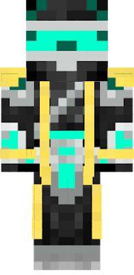 Fusion De Whitezunder Massi Y Manucraft Con Imagenes Minecraft