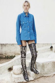 http://www.style.com/slideshows/fashion-shows/resort-2016/mm6-maison-martin-margiela/collection/20