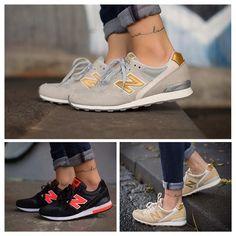 #shoes #sneaker #newbalance #fashion #style #love #TagsForLikes #me #cute #photooftheday #instagood #instafashion #pretty #girl #shopping #zeitzeichen #wuerzburg #mode #follow