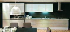 A cozinha Florense 2014 - Pesquisa Google