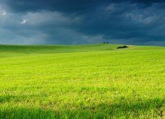 #Windows #landscape in #Slovak