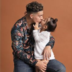 160 Best Daddy's Girl images in 2019 | Father daughter