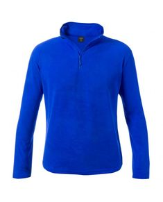 28 4841 - Forro Polar Peyten Polaroid, Textiles, Keep Fit, Casual Wear, Navy, Fitness, How To Wear, Jackets, Healthy Life