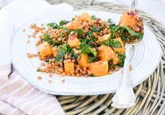 da23fc7ca52c24df0db76121b4f7b81e--wheat-berry-salad-fall-salad.jpg