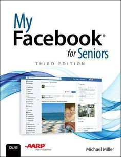 Head first c 3rd edition free ebook share computer ebooks free my facebook for seniors 3rd edition fandeluxe Image collections