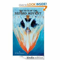 The Path of the Second Advent by Dr. Peter S. Ruckman. $1.16. Publisher: BB Bookstore (June 7, 2011). 16 pages. This booklet contains an Old Testament study detailing the path that Christ will travel at his Second Advent, starting at Mt. Sinai, travelling along the King's Highway, and ending at the Mount of Olives.(Print Length: 12 pages)                            Show more                               Show less
