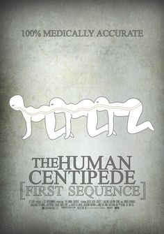 The Human Centipede (First Sequence) 【 FuII • Movie • Streaming | Download  Free Movie | Stream The Human Centipede (First Sequence) Full Movie Streaming Free Download | The Human Centipede (First Sequence) Full Online Movie HD | Watch Free Full Movies Online HD  | The Human Centipede (First Sequence) Full HD Movie Free Online  | #TheHumanCentipede(FirstSequence) #FullMovie #movie #film The Human Centipede (First Sequence)  Full Movie Streaming Free Download - The Human Centipede (First…