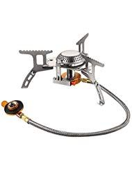 Carprie Car Styling Electronic Ignition Copper Flame Butan Gas Burners Gun Butane Burner Flame #30 Electric Vehicle Parts Accessories