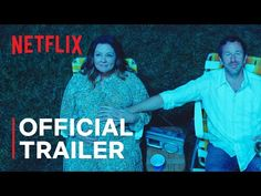 Latest news coverage, email, free stock quotes, live scores and video are just the beginning. Discover more every day at Yahoo! Netflix Trailers, New Trailers, Movie Trailers, Trailer Song, Official Trailer, Good Movies, New Movies, Movies To Watch, Movie Plot