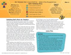 Free, Printable David Bible Activities on Sunday School Zone Gideon Bible, David Bible, Esther Bible, Paul Bible, Sunday School Activities, Bible Activities, Sunday School Lessons, Activities For Kids, Maundy Thursday