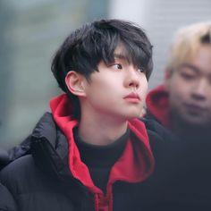 Cute Boy Things, Handsome Boys, Cute Boys, Bangs, Idol, Korean, Random, Baby Boys, Asian Fashion