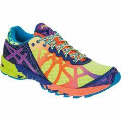 http://www.wiggle.ru/asics-gel-noosa-tri-9-shoes-ss14/