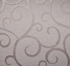 Tapete rasch textil 223599