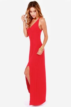 Striped Tight Maxi Dress | Maxis, Maxi dresses and Dresses