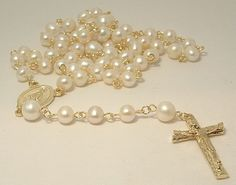 pearlsforlunch