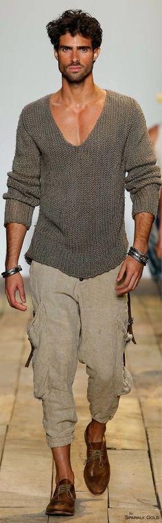 Greg Lauren Spring 2016 Ithaca, Fashions., rmc.latinadanza.com [ ] www.ithacanightli... [ ] ithaca-fashions.blogspot.com..