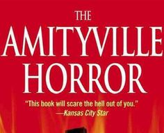 23 Underrated Books Every Horror Fan Needs To Read ASAP