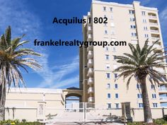 Hard to find 3 Bedroom, 3 FULL baths! Don't worry about sharing the bathroom with guest. Larger for this price range is really felt in the larger bedrooms&living… Large Furniture, Living Furniture, Jacksonville Beach, Large Bedroom, Condos For Sale, Hard To Find, Full Bath, Shotgun, Don't Worry