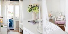 Vicky's Home: Estilo nordico / Nordic Style