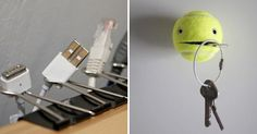 45 Life Hacks That Will Simplify Your Life