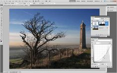 120 Photoshop tips, tricks and fixes—Improve your skills and speed up your workflow with these great Photoshop tips; Details>