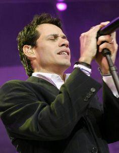 Love Music Love Marc