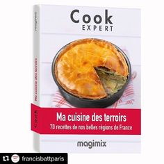 Recettes au Cook Expert Magimix - Tia Nguyen Flour Recipes, Pastry Recipes, Cooking Recipes, Blueberry Chocolate, Chocolate Diy, Choux Cream, Nutella Bread, Brie Appetizer, Mexican Cheese