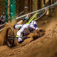 Follow us for the best MTB photos on Instagram!  Use hashtag #mbaawesome or tag us in a photo to be featured on our page!  #mtb#mountainbiking#mountain#biking#cycling#bicycle#redbull#rampage#extreme#dh#downhill#dhmtb#downhillmountainbiking#mountainbikersareawesome#redbullrampage#redbullrampage2014#gopro#peoplewhodofunstuff#bikeporn