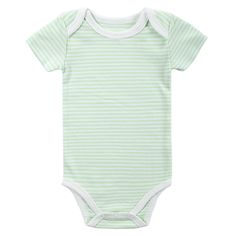 Big sale Baby Clothing! 2016 Fshion Baby boys Newborn Clothes Romper short Sleeve Infant product , Baby Rompers summer Boy♦️ SMS - F A S H I O N 💢👉🏿 http://www.sms.hr/products/big-sale-baby-clothing-2016-fshion-baby-boys-newborn-clothes-romper-short-sleeve-infant-product-baby-rompers-summer-boy/ US $2.99