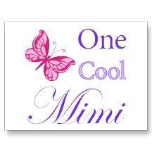 mimi LOVE IT!!!