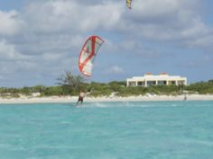 Long Bay Vacation Rental - VRBO 378978 - 2 BR Providenciales Villa in Turks & Caicos Islands, Suite on the Beach, Serene, Private, Jeep