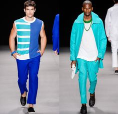rgroove by rique gonalves winter southern hemisphere mens runway collection fashion rio