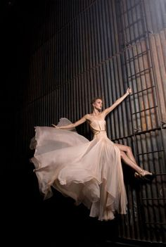 a href=http://www.fashiondivadesign.com/maria-lucia-hohan-glamour-dresses-2013/ class=colorboxMaria Lucia Hohan Glamour Dresses 2013/a