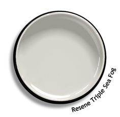 Resene Quarter Truffle is a unique touch of taupe, genteel and easy on the eye. From the Resene Whites & Neutrals colour collection. Try a Resene testpot or view a physical sample at your Resene Color Wall Colors, House Colors, Paint Colours, Colour Pallette, Colour Schemes, Colour Chart, Paint Schemes, Exterior Colors, Exterior Paint