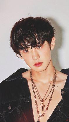 Chanyeol is the type of boyfriend Exo Chanyeol, D O Exo, Exo Bts, Kyungsoo, Kaisoo, Chanbaek, Leeteuk, Chanyeol Wallpaper, Baekhyun Photoshoot